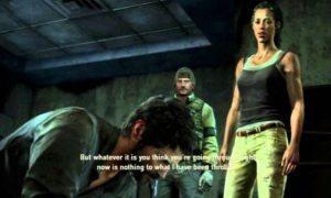 The Last of Us game free download for pc full version
