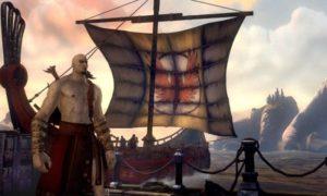 God of War Ascension for windows 7 full version
