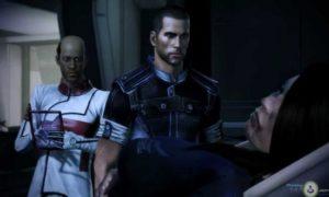 Mass Effect 3 for windows 7 full version