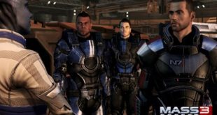 download mass effect 3 game free for pc full version