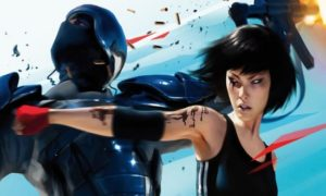 Mirror's Edge pc download