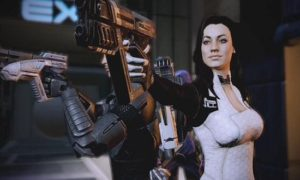 mass effect 2 for windows 7 full version