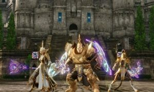 ArcheAge game free download for pc full version