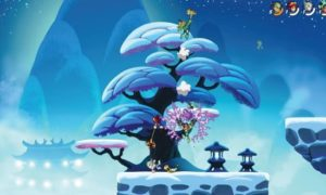 Brawlhalla game free download for pc full version