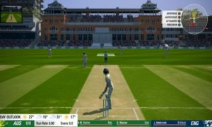 Cricket 19 game free download for pc full version