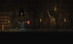 Dark Devotion game for pc