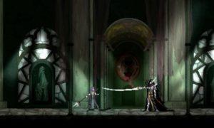 Dark Devotion pc download
