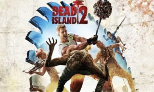 Dead Island 2 game