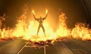 Doom Eternal pc download