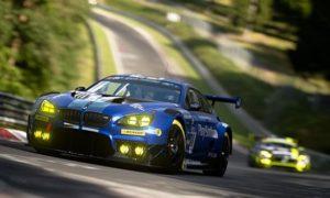 Gran Turismo Sport game for pc