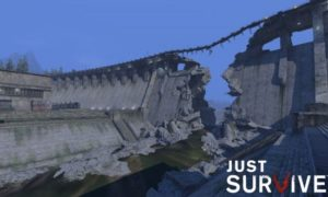 Just Survive game free download for pc full version