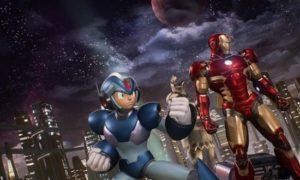 Marvel vs. Capcom Infinite game free download for pc full version