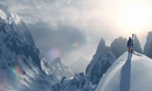 Steep game for pc