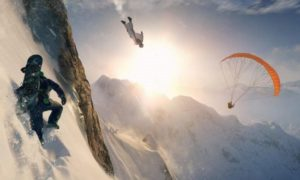 Steep game free download for pc full version
