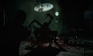 The Evil Within for windows 7 full version