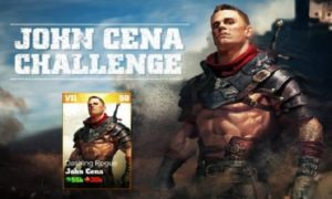 WWE Immortals game free download for pc full version