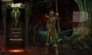 Warhammer Chaosbane game free download for pc full version