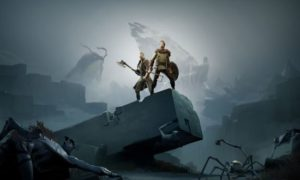 Ashen game for pc