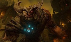 DOOM game free download for pc full version