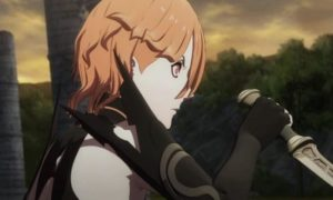 Fire Emblem Three Houses highly compressed game full version