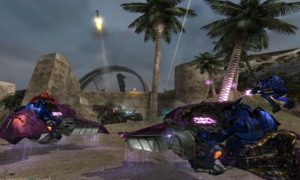 Halo 2 pc download