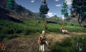 Outward game free download for pc full version