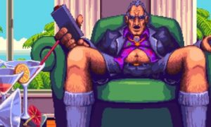 Shakedown Hawaii highly compressed game full version