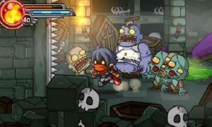 Wonder Blade game free download for pc full version