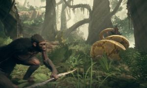 Ancestors The Humankind Odyssey highly compressed game full version