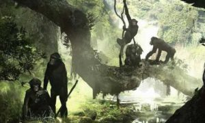 Ancestors The Humankind Odyssey pc download