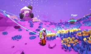 Astroneer game free download for pc full version