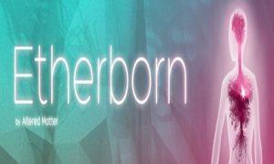 Etherborn game