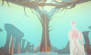 Etherborn game for pc