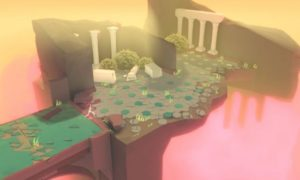 Etherborn highly compressed game full version