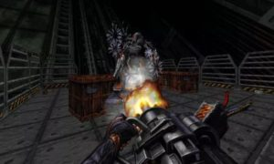 Ion Fury pc download