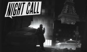 Night Call game