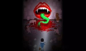 Yuppie Psycho game for pc