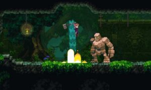 Chasm game free download for pc full version