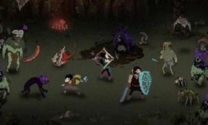 Children of Morta highly compressed pc game full version