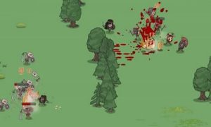Conan Chop Chop highly compressed pc game full version