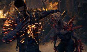 Devil's Hunt game free download for pc full version