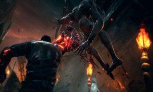 Devil's Hunt highly compressed pc game full version