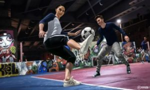 FIFA 20 highly compressed pc game full version
