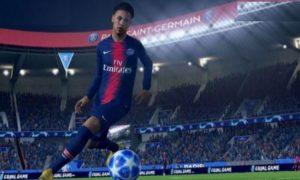 FIFA 20 pc download