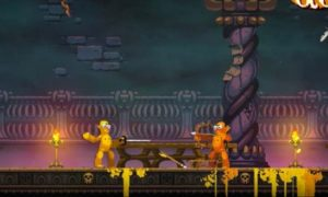 Nidhogg 2 game free download for pc full version