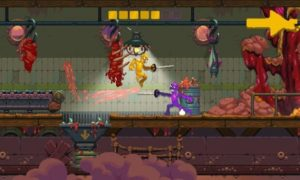 Nidhogg 2 highly compressed game for pc full version