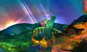 Pyre pc download