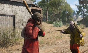 Scum game free download for pc full version
