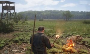 Scum highly compressed pc game for pc full version