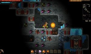SteamWorld Dig 2 pc download